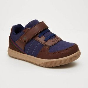 Surprize by Stride Rite Boys Toddler Dayton Shoes